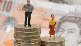 Brexit risk to equal pay laws, Women and Equalities Committee told - BBC News   ESRC press coverage   Scoop.it