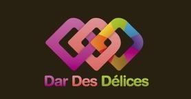 Haribo dresse la liste de ses bonbons sans gélatine animale - Al-Kanz | Carambar - Veille Concurrentielle | Scoop.it