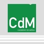 MaxiMídia 2013 destacará os desafios no cotidiano da comunicação - Portal Imprensa | Comunicação | Scoop.it