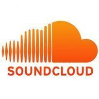 On SoundCloud generates over $1m in advertising revenue | Music Industry News | Scoop.it