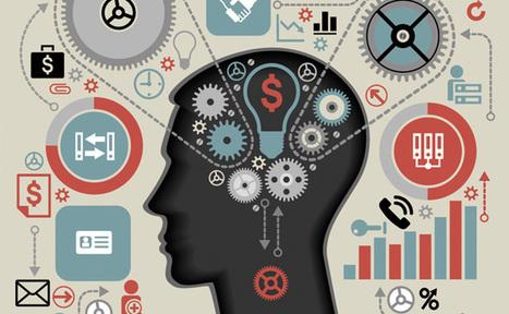 Atelier Design: le design thinking, présentation, meilleures pratiques et impacts organisationnels, le 4 juillet 2013 | Design Thinking | Scoop.it