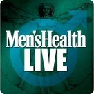 January 31, 2015 | FULL SHOW | #109 - Men's Health Live - Episodes | ERNLive.com | Psychology of Media & Emerging Technologies | Scoop.it