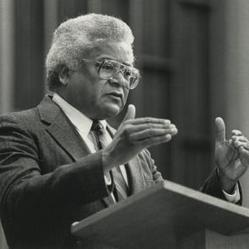 Who Speaks for the Negro? | Our Black History | Scoop.it