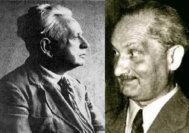 cassirer an essay Mentioning ernest cassirer the first thing comes to our mind is 'symbolic form' this concept has been widely quoted and variously explained, particular after publication of professor wood's translation of panofsky's essay on.