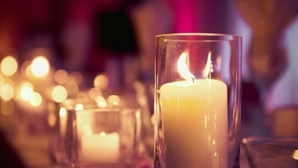 Make Your Wedding Memorable With Elle & be ! | Weddings in Toronto | Scoop.it