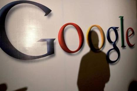 3 guides d'utilisation : Google+, Gtalk, moteur de recherche Google | Culture de l'information | Scoop.it