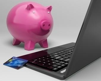 Cheap Facebook Ad Options | Social Media Today | Marketing digital para comercios | Scoop.it