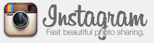 Instagram pourrait imiter Vine et ses mini-vidéos | Seniors | Scoop.it