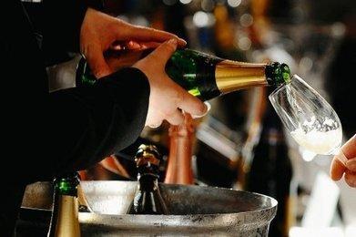 Champagne de luxe | Agriculture en Dordogne | Scoop.it