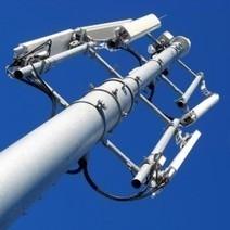 Les réseaux LTE se déploient rapidement - Le Monde Informatique   4G et Réseaux Mobiles   Scoop.it