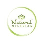 Peggyz Place: Blog2watch ; Natural Nigerian | Blogs and events | Scoop.it