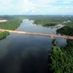 Brésil: un tribunal ordonne l'arrêt des travaux du barrage géant de Belo Monte   Des 4 coins du monde   Scoop.it