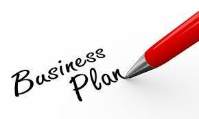 Why have a business plan? For the simple reason...... | startups, crowdfunding, startup entrepreneurs | Scoop.it
