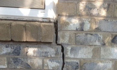 Home Foundation Inspection Overview / DFW | Home Foundation Repair Arlington, Texas | Scoop.it