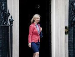 Will UK reshuffle boost science and environment? | ESRC press coverage | Scoop.it
