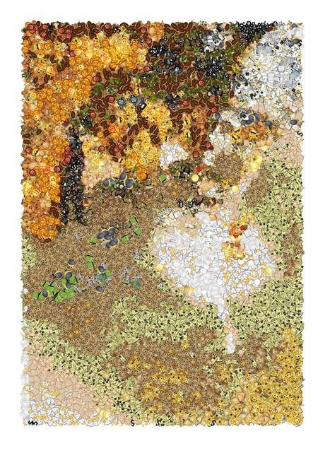 14 grandes peintures françaises en emojis | Clic France | Scoop.it