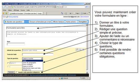 4 outils de QCM participatifs en temps réel avec analyse résultats | | WEB 2.0 | Scoop.it