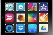 TechChef4u Massive iPad Pinterest Collection | Individual and Special Needs Examiner | Scoop.it