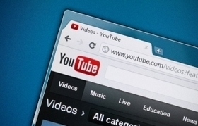 10 Questions to Ask When Creating Your Company's YouTube Channel | Public Relations & Social Media Insight | Scoop.it