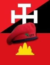 Ivo Vegter: Do Malema's followers understand 'agrarian reform ... | NGOs in Human Rights, Peace and Development | Scoop.it