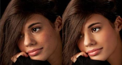 Photo Retouching Services Online at Very Cheap Price   Photo Retouching Services in USA   Scoop.it