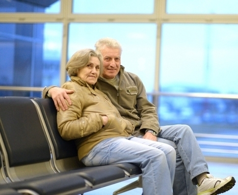 Travel Insurance Benefits for Senior Citizens : The Travelers Zone   Expatriate, Student, and Group Insurance   Scoop.it