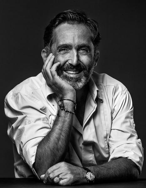 Fotografie artistiche, ritratti fotografici per professionisti. | Personaggi Famosi e celebrità | Scoop.it