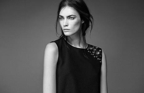 Mango Femme : Découvrez l'incroyable nouvelle collection | Agora | Scoop.it