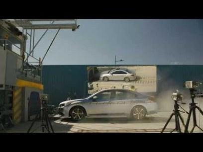 2015 Subaru EyeSight commercial: A Life of Safety | Improve Eyesight Remedies | Scoop.it