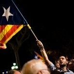The World from Berlin: 'EU's Catalonian headache has not disappeared' | ELS ULLS DEL MÓN | Scoop.it