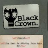 Black Crown Project : Random House invente le jeu vidéo à lire | Numérique et jeu vidéo en bibliothèque | Scoop.it