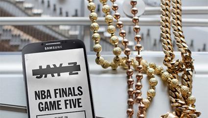 Photo du Jour - Jay-Z a une surprise pour nous | Rap , RNB , culture urbaine et buzz | Scoop.it