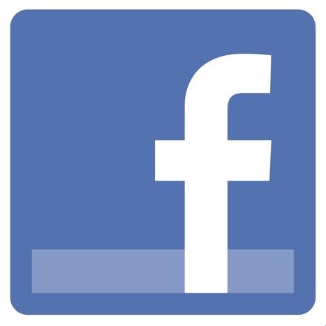 Tout sur lesnouvelles fonctions marketing deFacebook   Marketing et Numérique scooped by Médoc Marketing   Scoop.it