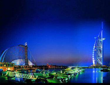Dubai Visa Service Londo   Visas R Us   Scoop.it