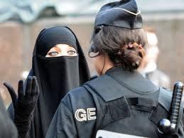 Olivier Roy : «Le djihadismeest une révolte générationnelle et nihiliste»   Vivre ensemble   Scoop.it