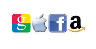 Etat et Silicon Valley, une servitude volontaire | Gestion des connaissances et TIC pour le développement | Scoop.it