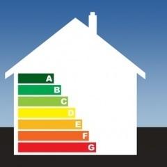 Éco-habitat : normes et label, quelques bases pour bien s'y retrouver | MaxiSciences.com | Constructions écologiques | Scoop.it