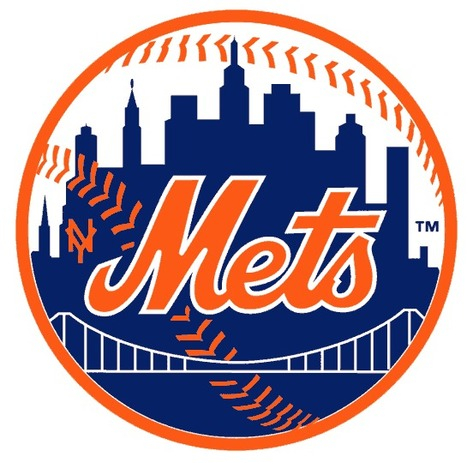 New York Mets Smitten with Meatless Meat | GarryRogers NatCon News | Scoop.it
