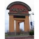 Attractive Outdoor Signs in Kansas City   acmesignincc links   Scoop.it