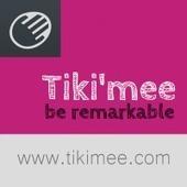 Tiki'mee: générer des leads avec sa carte de visite 2.0 et sa signature email - Blog Marketing BtoB | Community Management | Scoop.it