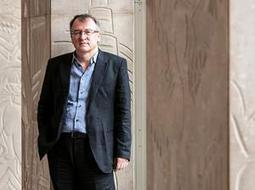 Hodder steps up clients push | Architecture and Architectural Jobs | Scoop.it