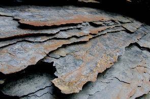 Gaz de schiste : quelles alternatives à la fracturation hydraulique ? - L'Usine Nouvelle   intelligence éco gaz de schiste   Scoop.it