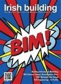 Irish Building Magazine - 17/04/2014 digital edition | BIM | Scoop.it