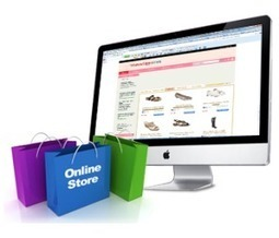 Key Elements to Effective eCommerce Website Design | SG Interactive Pte Ltd. | Scoop.it
