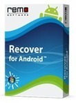 Android Data Recovery   Software On Sale   Softwares   Scoop.it