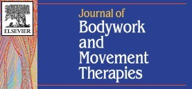 Understanding gait control in post-stroke: Implications for management | Massage Therapy | Scoop.it
