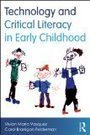 Technology and Critical Literacy in Early Childhood | Ebook in pdf | 21st Century Literacy and Learning | Scoop.it