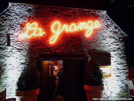 La gastronomía de Saint Lary y el cerdo negro de Bigorre - En el mundo perdido | Christian Portello | Scoop.it