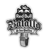 Vuelve Red Bull Batalla de los Gallos 2014 | Music is life | Scoop.it