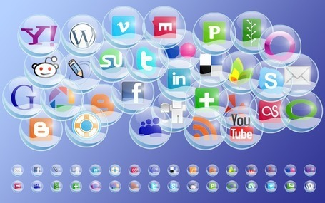 3 Ways Entrepreneurs Can Leverage Social Media to Market New Products and Services | ClickZ | Home Business,Passive Income, Internet Marketing, Online Business | Scoop.it
